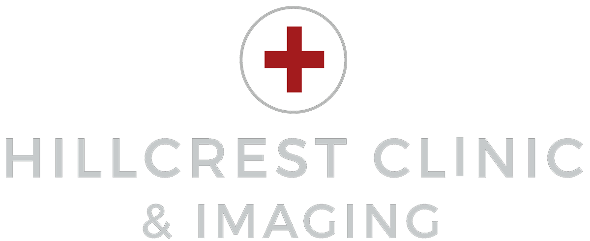 Hillcrest Clinic & Imaging